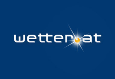 Wetter.at Logo